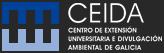 Logo Ceida