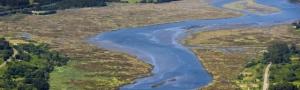 Reserva da Biosfera Mariñas Coruñesas e Terras do Mandeo: Guía de Recursos para o Profesorado CEIDA