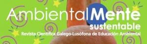 AmbientalMente Sustentable número 13-14 CEIDA