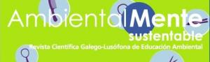 AmbientalMente Sustentable número 18 CEIDA