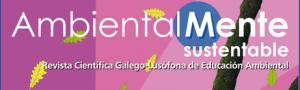 AmbientalMente Sustentable número 21 CEIDA