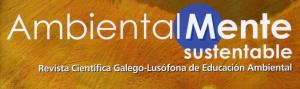 AmbientalMente Sustentable número 6 CEIDA