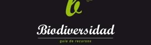 Guía de Recursos RECIDA sobre biodiversidad