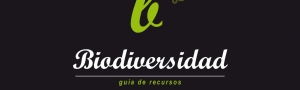 Guía de Recursos RECIDA sobre biodiversidade