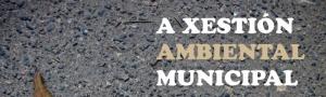 Guia de Recursos Xestion Ambiental Municipal CEIDA