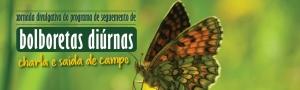 Jornada de Divulgación del Programa de Seguimiento de Mariposas Diúrnas