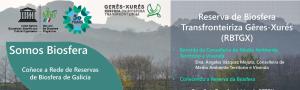 Conoce la Red de Reservas de Biosfera de Galicia: Reserva de Biosfera Transfronteriza Gerês-Xurés (RBTGX)