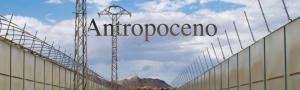 Antropoceno: Arte e Biodiversidade en Escenarios Periurbanos