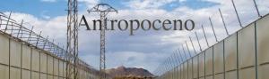 Inauguración da exposición 'Antropoceno: Arte e Biodiversidade en Escenarios Periurbanos'
