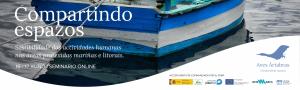 Compartiendo espacios: Sostenibilidad de las actividades humanas en las áreas protegidas marinas y litorales