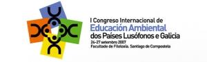 I Congreso de Educacion Ambiental dos Paises Lusofonos e Galicia - CEIDA