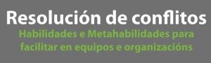 Resolucion conflitos curso basico facilitacion grupos CEIDA