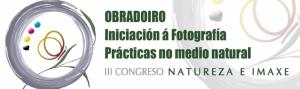 Obradoiro Iniciacion Fotografia Edicion Arteixo CEIDA