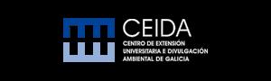 III Congreso Internacional de Educación Ambiental dos Países e Comunidades de Lingua Portuguesa