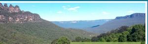 El Congreso Mundial de Parques: la Promesa de Sydney y los Retos para las Áreas Protegidas en España
