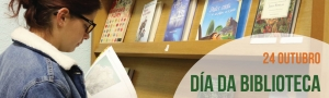 Día da Biblioteca 2017