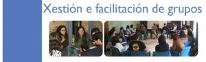 Curso xestion e facilitacion de grupos CEIDA