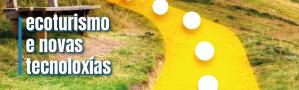Webinar 'Ecoturismo e novas tecnoloxías'
