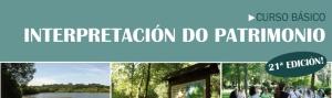 Curso Online Básico de Interpretación do Patrimonio
