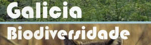 Exposicion itinerante Galicia Biodiversidade CEIDA