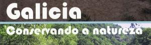 Galicia, Conservando a Natureza CEIDA