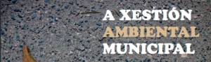 La gestión ambiental municipal: Guía de Recursos 2013