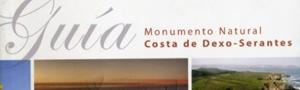 Guía do Monumento Natural Costa de Dexo-Serantes