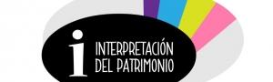 Guía de recursos sobre Interpretación do Patrimonio