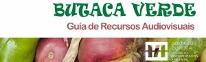 Guia Recursos Dia Mundial Medio Ambiente 2013 CEIDA