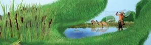 Guia de recursos dia mundial humedais 2013 CEIDA