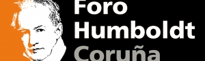 Foro Humboldt Coruña