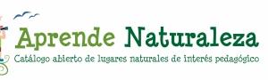 Aprender Natureza: Xornada de Presentación do Catálogo de Lugares Naturais de Interese Pedagóxico