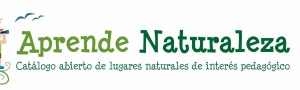 Aprender Naturaleza: Jornada de Presentación del Catálogo de Lugares Naturales de Interés Pedagógico