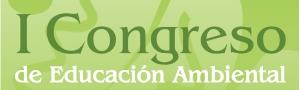 I Congreso de Educación Ambiental dos Centros de Ensino da Coruña CEIDA