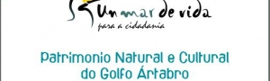 Un mar de vida para a cidadanía: Patrimonio Natural e Cultural do Golfo Ártabro