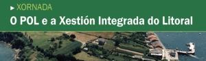 Xornada POL e xestion integrada do litoral CEIDA