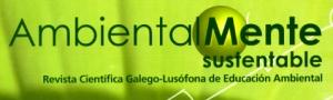 AmbientalMente Sustentable número 9-10 CEIDA