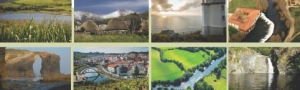 Posta en marcha da Rede de Reservas de Biosferas de Galicia e estratexia de comunicación, educación e participación pública