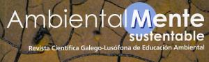 AmbientalMente Sustentable número 7 CEIDA