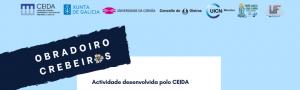 Exposición Son de Mar e Obradoiro Crebeiros no Underfest Son Estrella Galicia