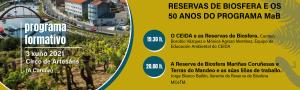 Reservas de Biosfera: 50 años del programa MaB