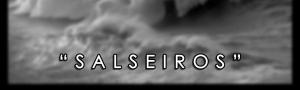 Exposición 'Salseiros'