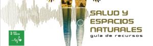 Saúde e espazos naturais: guía de recursos RECIDA