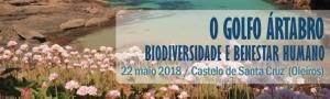 O Golfo Ártabro: Biodiversidade e Benestar Humano