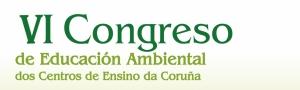 VI Congreso de Educación Ambiental de los centros educativos de A Coruña