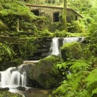 Reservas de Biosfera de Galicia