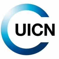 Unión Internacional para a Conservación da Natureza