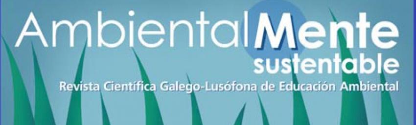 Ambientalmente Sustentable número 1-2 CEIDA