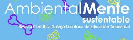 AmbientalMente Sustentable número 15-16 CEIDA