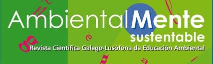 AmbientalMente Sustentable número 19 CEIDA